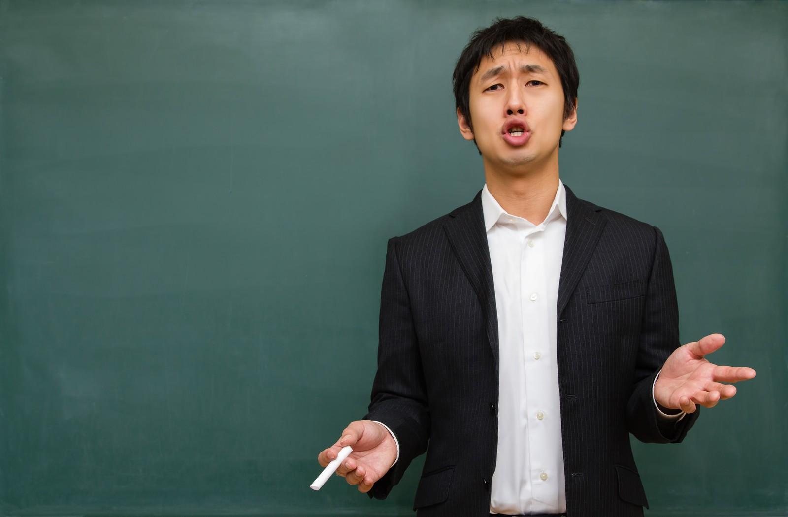 企業法 会計士 試験 学習法